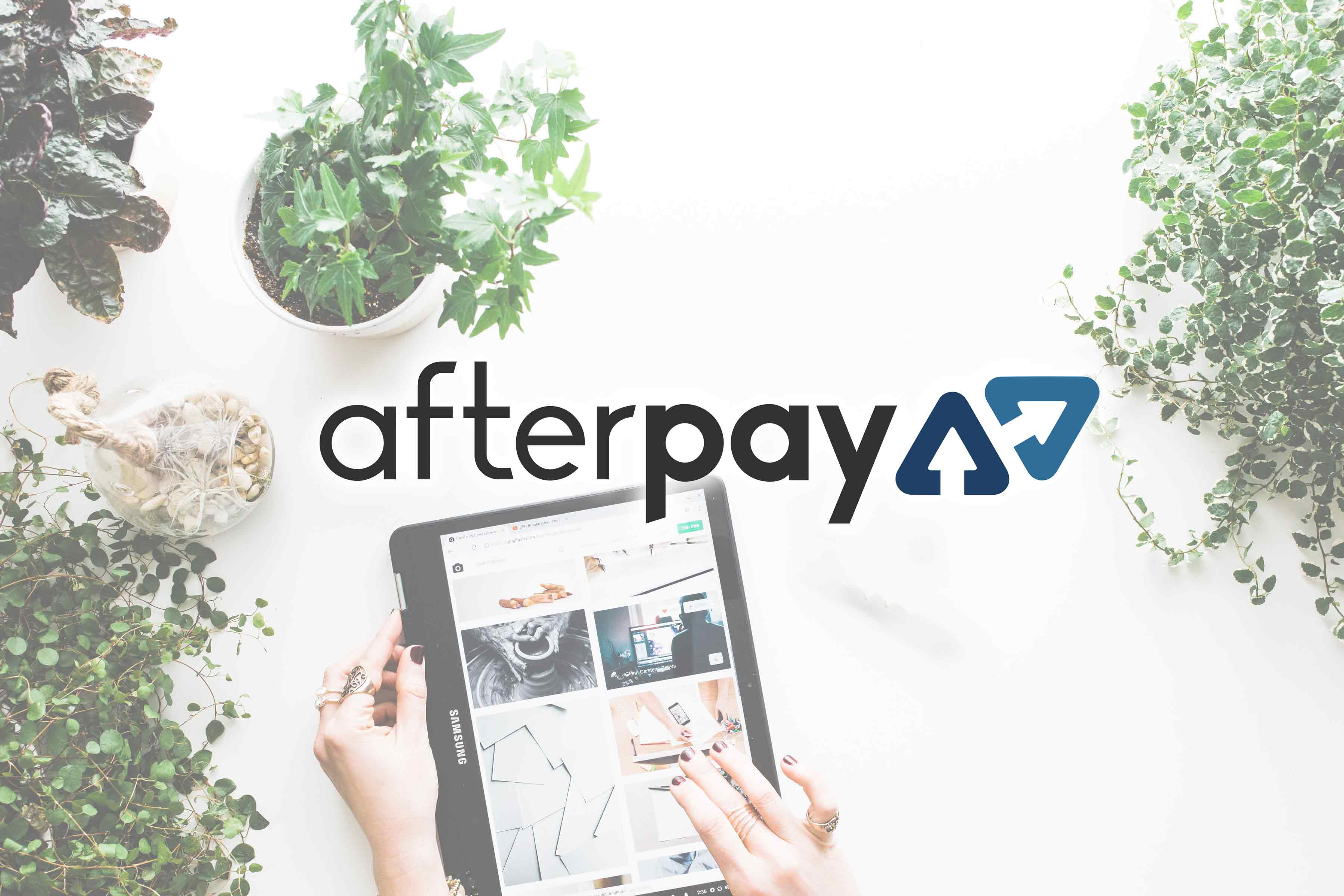 Afterpay Launches U.S. In-Store Buy Now, Pay Later Platform | Digital  Magazine